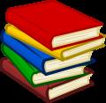 """Конкурс """"Насърчаване на четенето"""" - СУ Св. Св. Кирил и Методий - Брезница"""