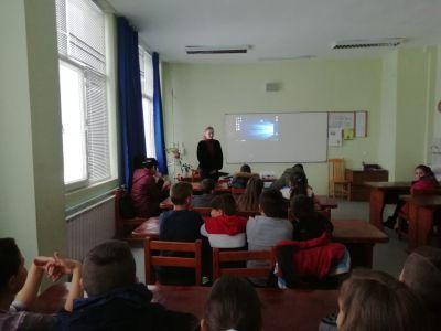 Ден на българското кино - Изображение 1