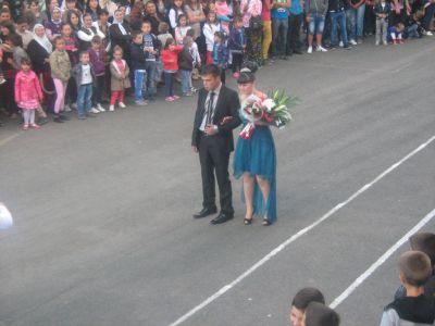 2013-45 - СУ Св. Св. Кирил и Методий - Брезница