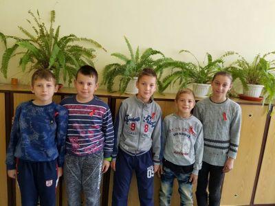 21 - СУ Св. Св. Кирил и Методий - Брезница