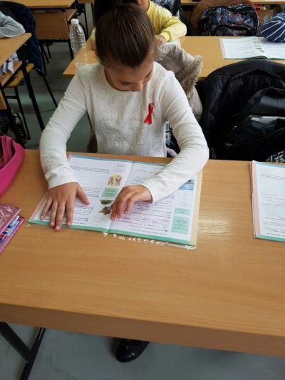17 - СУ Св. Св. Кирил и Методий - Брезница