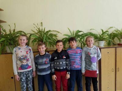 16 - СУ Св. Св. Кирил и Методий - Брезница