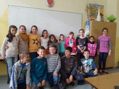 13 - СУ Св. Св. Кирил и Методий - Брезница